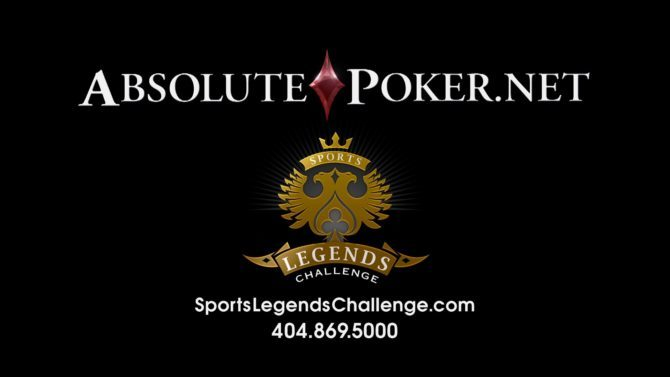 Absolute Poker – Dinner with Friends