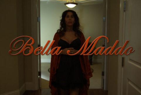 Bella Mado