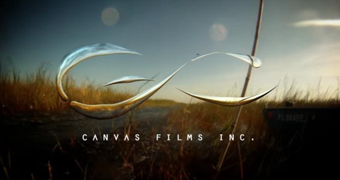 Behind the Scenes – Canvas Films: Miami