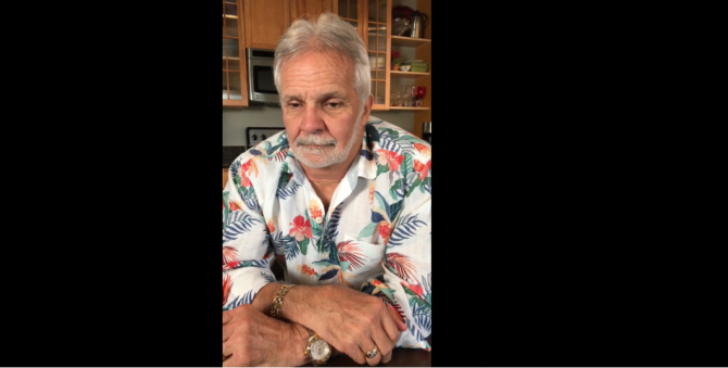 Below Deck – Captain Lee Reactions