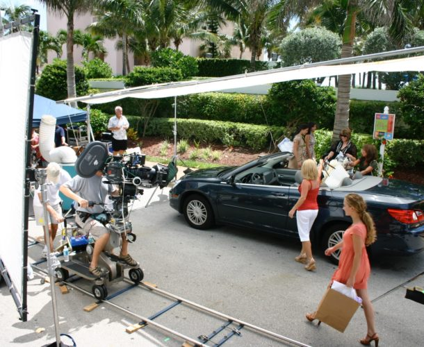 miami_film_production