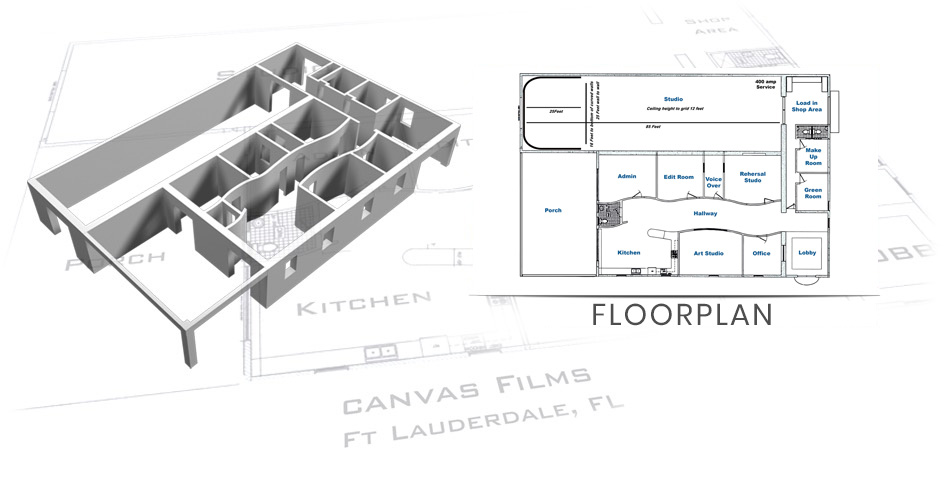 11-FLOORPLAN